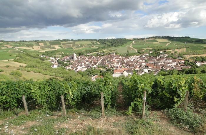 [:fr]le village[:]