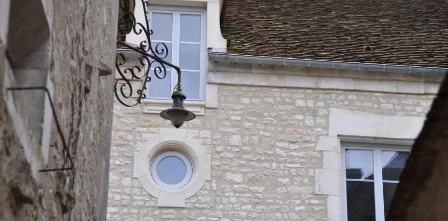 [:fr]Lanterne[:]