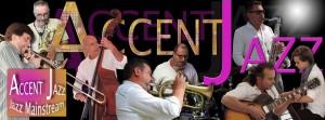 Accent Jazz