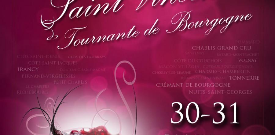 [:fr]Affiche Saint-Vincent Irancy[:en]The official poster[:]