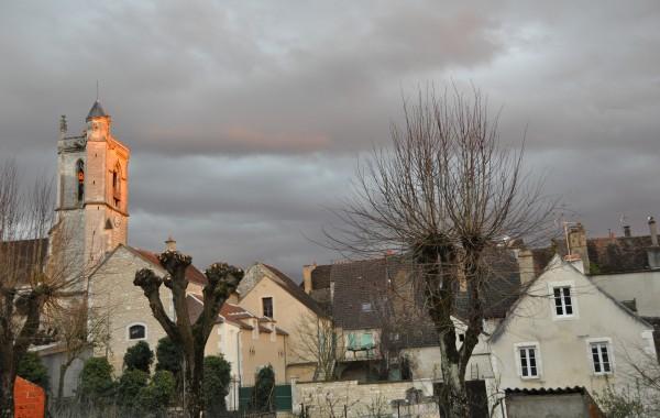 <!--:fr-->Irancy, soleil couchant<!--:--><!--:en-->Irancy, sunset<!--:-->
