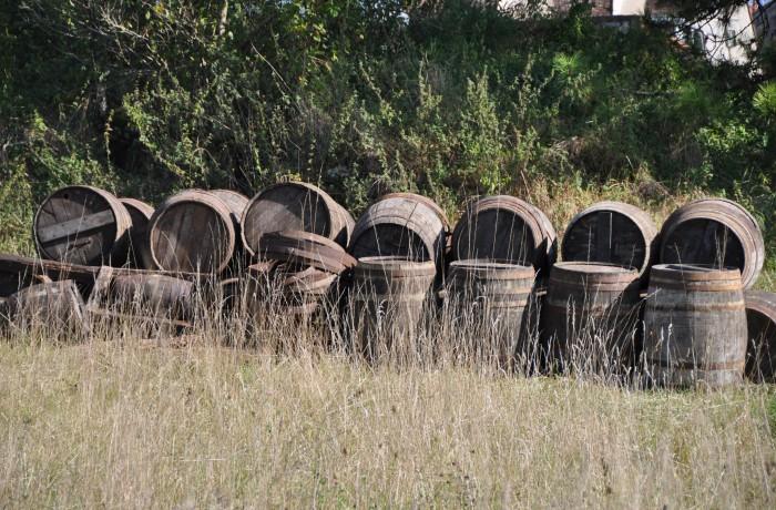 [:fr]Fûts[:en]Barrels[:]