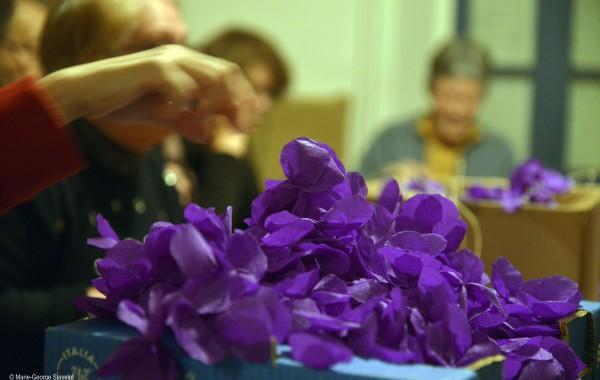 [:fr]Fleurs[:en]Flowers[:]