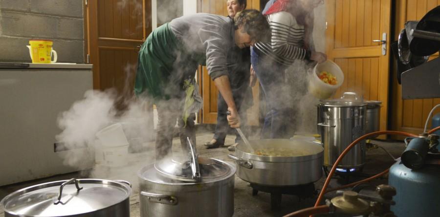 [:fr]Atelier Potage[:en]Soup Kitchen[:]